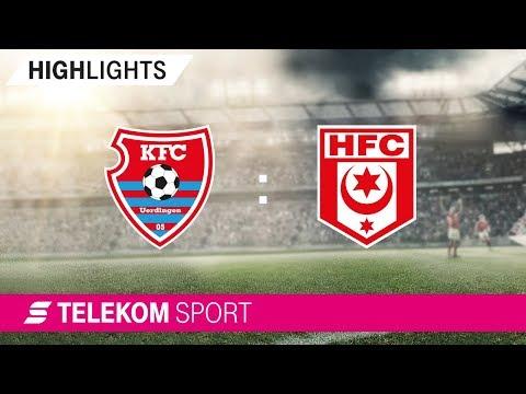 kfc-uerdingen-hallescher-fc-spieltag-7-1819-telekom-sport