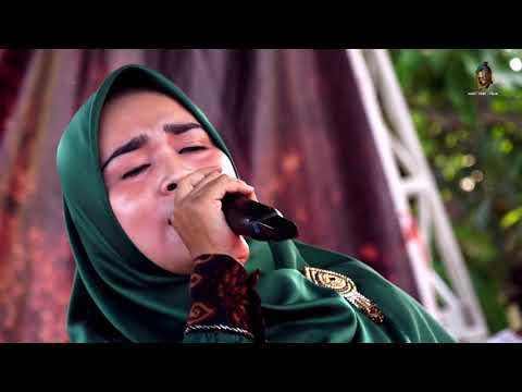 Gak kenal tapi suaranya bikin kepincut  Yuliana Zn Live Pegagan Kidul Cirebon  3 Juni 2018
