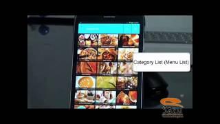 Samsung Pos System