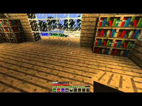 how to write a novel in 20 minutes minecraft