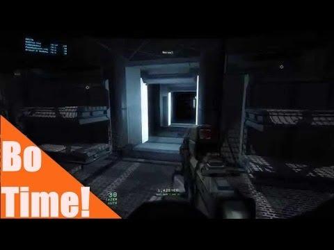 Interstellar Marines - NeuroGen Incident Survival Co-Op (Part 1)