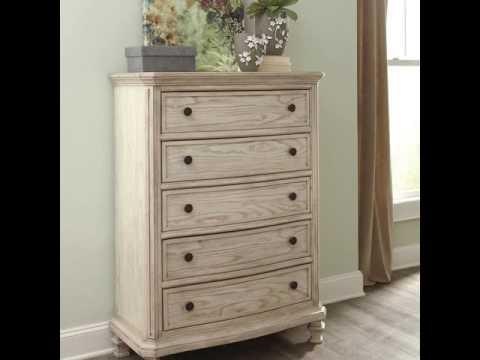 That Furniture Outlet Edina Mn Us 55439