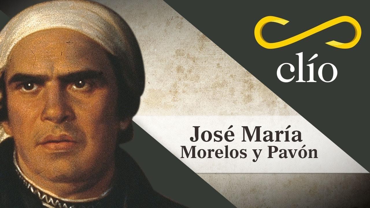 Jose maria morelos y pavon biografia corta yahoo dating