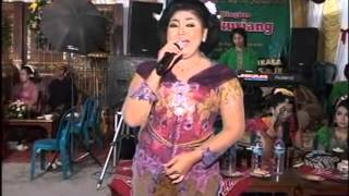 Langgam Ali ali Campursari Ringkes Sangkuriang woyo-woyo