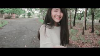 Daydream - Soobin Hoàng Sơn || Tường Vân