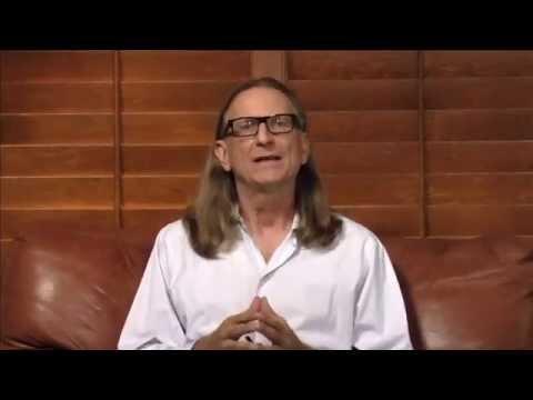 Doug Schoon on Proper Salon Ventilation