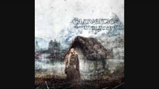 Eluveitie - (Do)minion with Lyrics