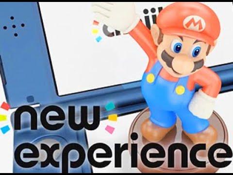 New Nintendo 3DS,