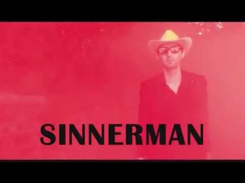 Sinnerman Film