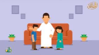 Восемь главных ошибок в воспитании детей!