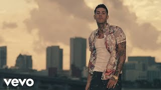 Emis Killa - Wow (Official Video)