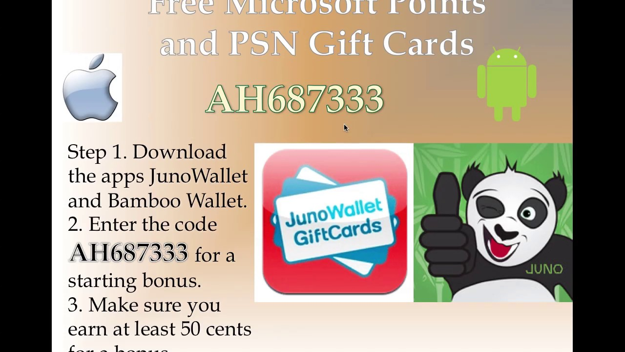 microsoft points codes free easy quick