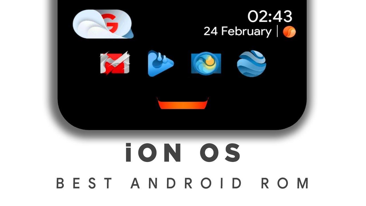 custom rom android tablet china