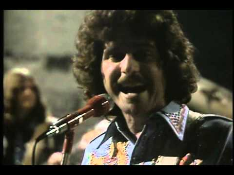 Johnny Rivers - Rockin Pneumonia & The...