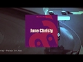 MasterJazz: June Christy (Full Album)