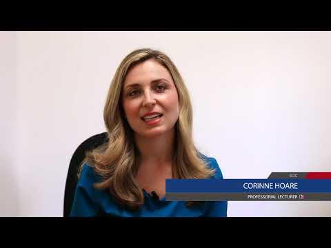 American University School Of Communication, Public Communication Faculty