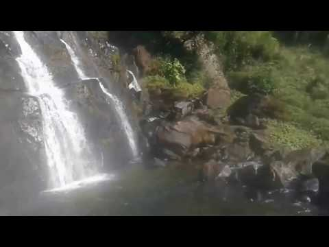 Natural Waterfalls | Bhelughat | Visitor Counter | Wonders of Nature  | Cool | Picnic Park | Travel