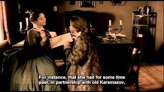 the karamazov brothers 2008 english subtitles. Episode 5