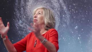 Larte di argomentare  Stefania Giannini  TEDxYouthBologna