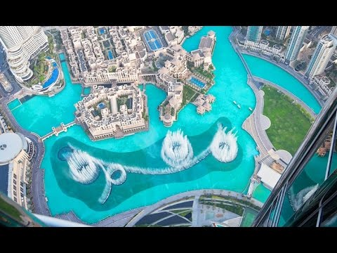 DUBAI TRAVEL, EXPLORING DUBAI CITY, UAE TRAVEL, HOLIDAY