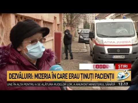 un bărbat din Reșița cauta femei din Constanța)