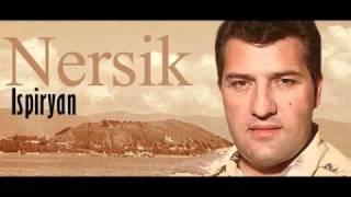 Nersik Ispiryan - Akhtamar