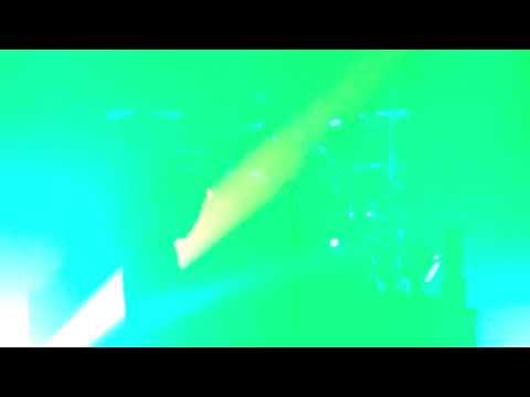 Stereophonics - Mr and Mrs Smith - LIVE - Cardiff Uni Radio X - 2nd November 2017