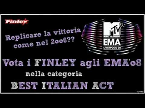 Download Ema 2008 Liverpool:votate Finley