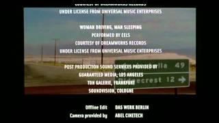 Hugh Masekela - Ten Minutes Older: The Trumpet