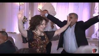 Аварская Свадьба в Питере Часть 3