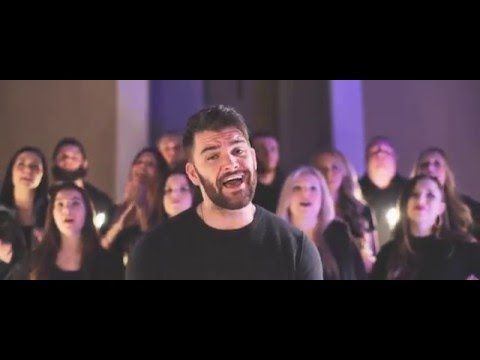 Dylan Scott - Love Yourself (Justin Bieber Cover)