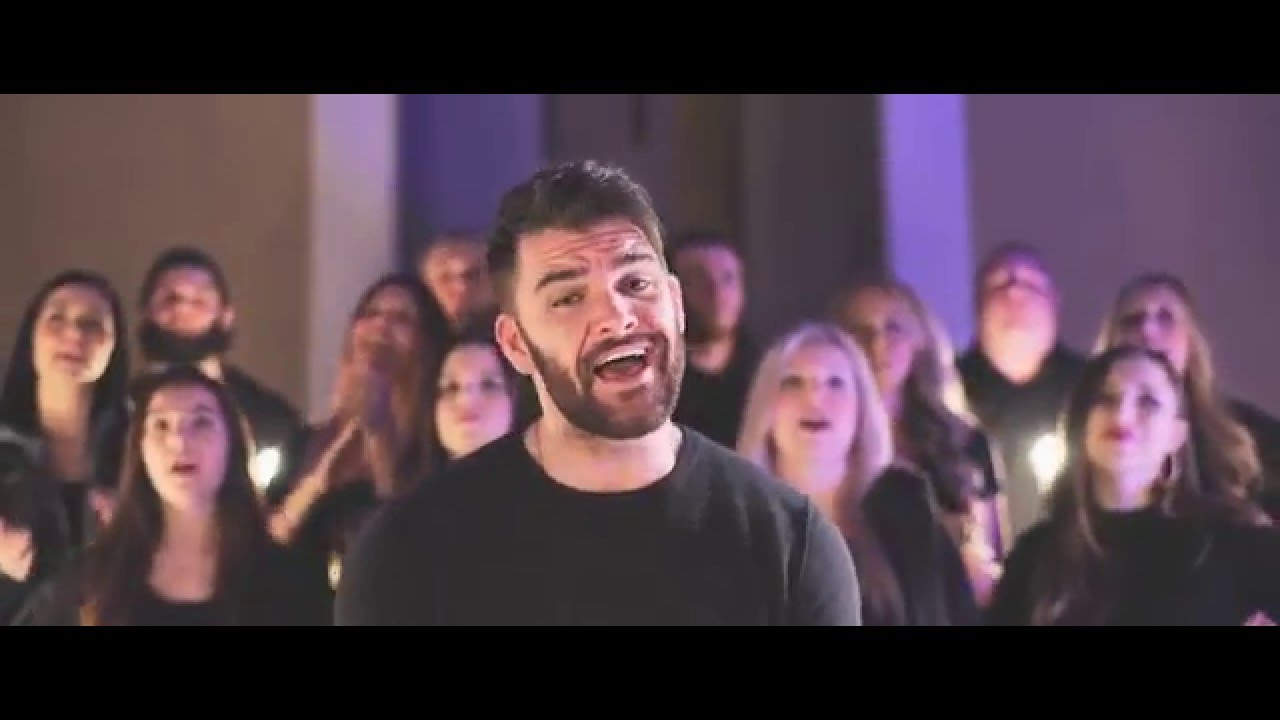Dylan Scott Love Yourself Justin Bieber Cover Youtube