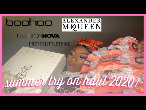 summer-2020-clothing-try-on-haul-|