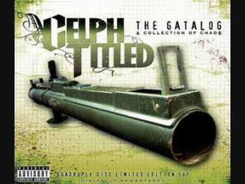 celph-titled---primo's-four-course-meal