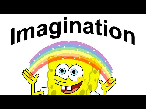 How SpongeBob Reveals The Secret to a Meaningful Life