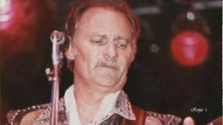 Vern Gosdin - Fire In Our Bedroom YouTube Videos