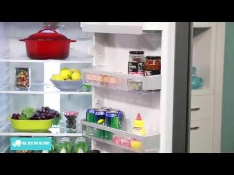 appliances online australia 312 views 240