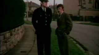 Monty Python FC 13. - Nem jön el velem szobára? (Come back to my place)