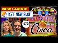 Top Online Casino Bonus Offers