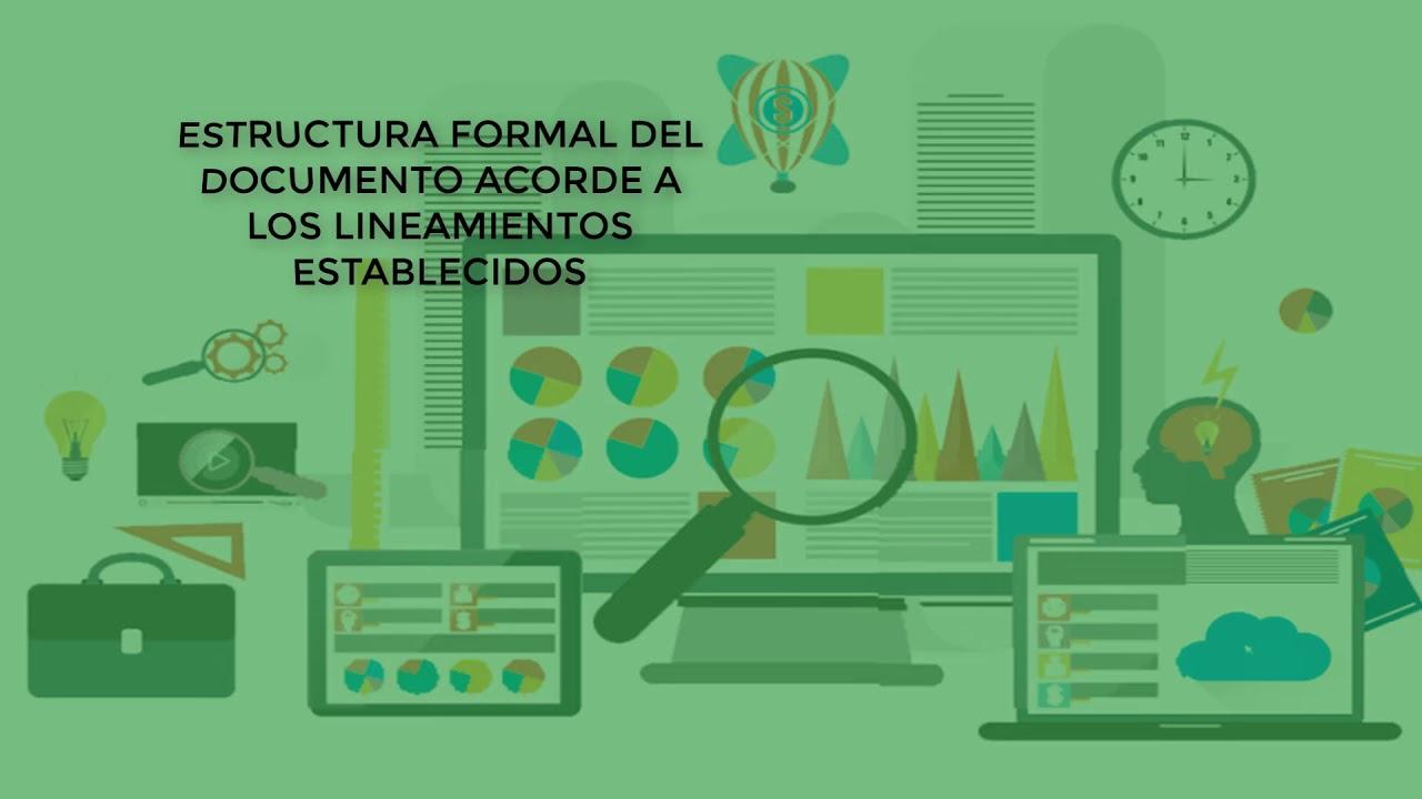 Intro Unidad 3 Comunicación Del Protocolo De Investigación