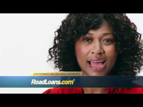 Apply for a Car Loan With Less Than Perfect Credit