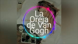 historia de un sueño la oreja de van gogh lyrics