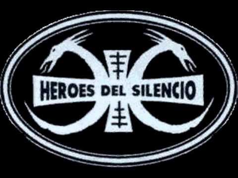 Heroes del silencio-Los placeres de la pobreza
