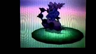 Comment avoir boréas / fulguris sur pokémon noir et blanc !