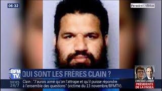 Qui était Fabien Clain, le jihadiste français tué en Syrie ?