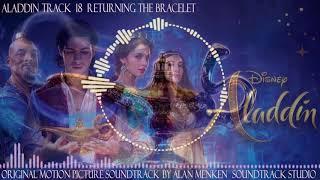 Play Returning the Bracelet