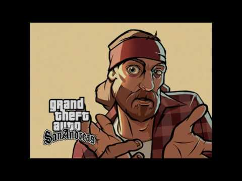 How To Download Gta Andreas