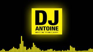 Something In the Air (DJ Antoine vs. Mad Mark) [Radio Edit]