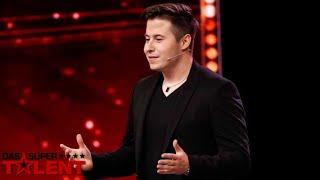 Ich bin im FINALE von DAS SUPERTALENT?!? Fabian Magic beantwortet eure Fragen!