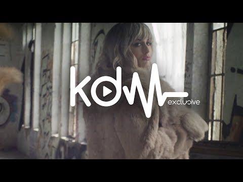 Alexandra & Matrix Band - Oko Moje (Official Teaser)
